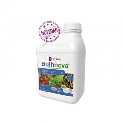 BULHNOVA 5 L