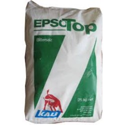 EPSOTOP   25 KG.