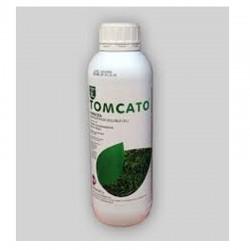 TOMCATO   1 L.