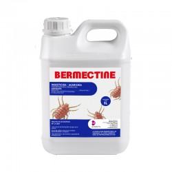 BERMECTINE   1 L.