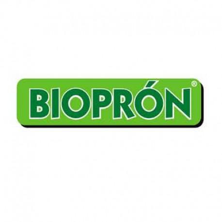 BIOPRON PMC3 10 KG.