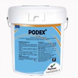 PODEX 1 KG.